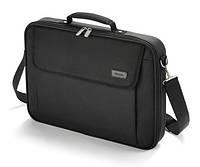 Сумка для ноутбука DICOTA Base 15-15.6'' D30446 Notebook bag