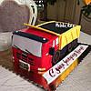 Торт для мальчика, фото 10