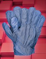 Перчатки рабочие RDP, фото 1