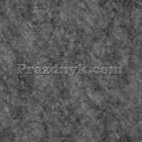 Фетр 20х30 світло-сірий меланж 3 мм