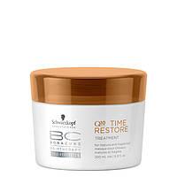 BC Q10 PLUS Treatment Маска для возрождения зрелых волос 200 мл