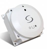 Специализированный модуль  беспроводного управления газовым котлом  ,SALUS RXBC605
