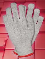 Перчатки рабочие RDZN_NATU 9, фото 1