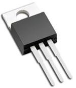 MUR1620CT  TO-220 диод супербыстрый