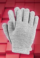 Перчатки рабочие RJ-FROTTE, фото 1
