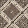 Линолеум MARLBORO 038-2