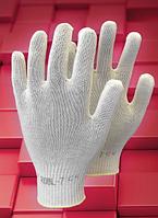 Перчатки рабочие RJ-WKS, фото 1