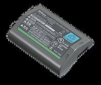 Литий-ионная аккумуляторная батарея EN-EL18a для Nikon