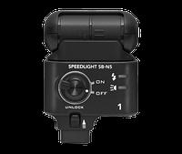 Вспышка Nikon SB-N5 Speedlight