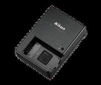 Зарядное устройство Nikon MH-27 для литий-ионных батарей Nikon EN-EL20