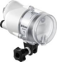 Подводная вспышка Nikon Speedlight SB-N10