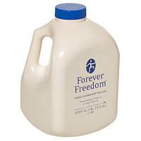 Форевер Свобода