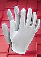 Перчатки рабочие RNYLON, фото 1