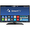 Телевизор Philips 32PFH5300/88 (200Гц, Full HD, Smart, Wi-Fi)