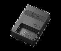 Зарядное устройство MH-31 для литий-ионных батарей Nikon EN–EL24