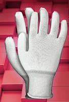 Перчатки рабочие RNYLONEX, фото 1