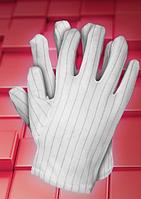 Перчатки рабочие RSTYLON, фото 1