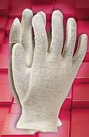 Перчатки рабочие RWK, фото 1