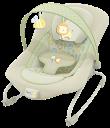 Детское кресло - шезлонг Bright Stаrts 10249 Солнечный лев