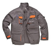 Куртка ЕВРО