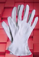 Перчатки рабочие RWKB, фото 1