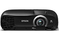 Проектор EH-TW5200 FullHD 1080p/2000AL/15000:1/2.8kg Epson