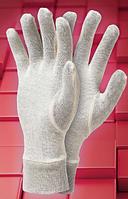 Перчатки рабочие RWKS, фото 1