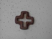 Крестовина СЗГ 00.202 на сеялку зерновую СЗ-3,6