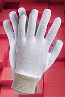 Перчатки рабочие RWKSB, фото 1