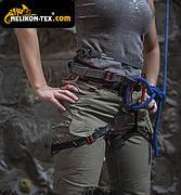 Women's Urban Tactical Pants®
