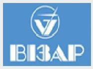 Счетчик газа мембранный Визар Украина Жуляны