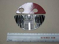 Клапан впускной ГАЗ 52. 70-6504-Б1
