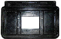 Переходник для монтажа вентилятора на твердотопливный котел Viadrus
