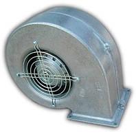 Вентилятор для твердотопливного котла WPA-140K