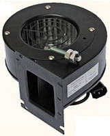 Вентилятор Nowosolar NWS-75 для котлов на твердом топливе