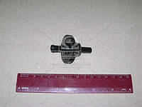 Клапан давления и разрежения (покупн. ГАЗ). 31105.1164060