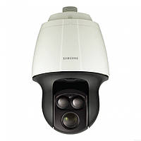 IP видеокамера Samsung SNP-6230RHP