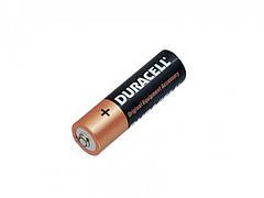 Батарейка Duracell LR06 MN1500 1шт.