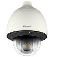 IP видеокамера Samsung SNP-5430HP