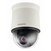 IP видеокамера Samsung SNP-5430P