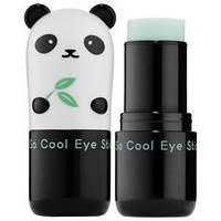 Tony Moly Panda's Dream So Cool Eye Stick Охлаждающий стик для глаз
