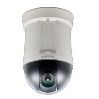 IP видеокамера Samsung SNP-5200P