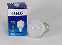 Лампочка LED LAMP 3W, светодиодная лампочка е27, LED лампа, энергосберегающая лампа для дома