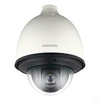 IP видеокамера Samsung SNP-6321HP