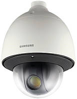IP видеокамера Samsung SNP-6320HP
