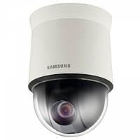 IP видеокамера Samsung SNP-6320P