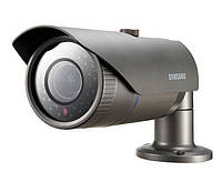 IP видеокамера Samsung SNO-7082RP