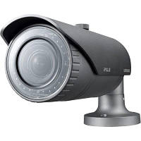 IP видеокамера Samsung SNO-1080RP