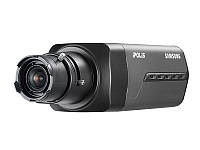 IP видеокамера Samsung SNB-7002P