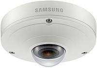 IP видеокамера Samsung SNF-7010VP